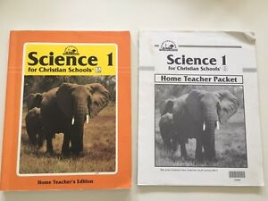 Homeschool books 2