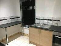 1 BEDROOM STUDIO FLAT IN BEESTON WITH SHARED BATHROOM. AVAILABLE 9th JUNE**