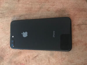 Iphone 8 plus encore sous garantie