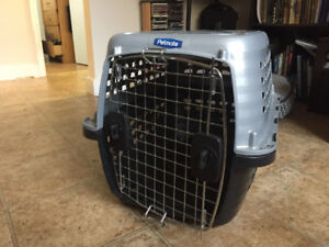 Pet Crate / Kennel for small dog or cat