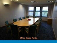 Co-Working * Meteor Business Park - GL2 * Shared Offices WorkSpace - Cheltenham