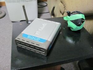Modems for sale