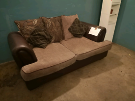 Couch sofa for sale
