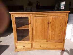 Buy Or Sell Bookcases Shelves In Regina Area Furniture