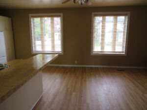 3 bedroom apartment in South Porcupine (Timmins)