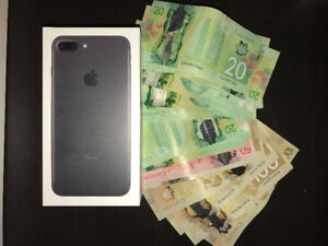 BUYING ALL IPHONES (CASH READY)