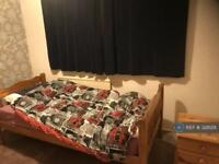 1 bedroom in Langley Hill, Calcot, Reading, RG31