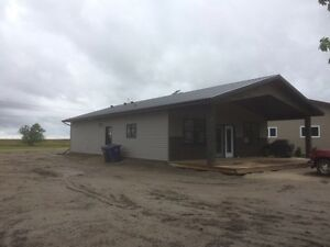 2016 Cottage For Sale near Lake Diefenbaker