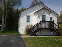 For Sale! 14 Beck Ave. - Wawa