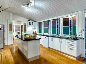 Stained glass windows - various styles and sizes Paddington Brisbane North West Preview