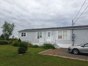 Mini Home For Sale Lower Onslow