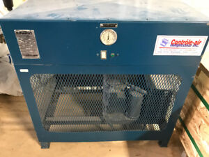 Air Dryer pour compresseur