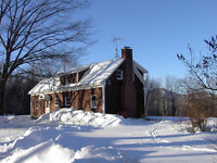 Vermont_HilltopCountryFarmhouse_REDUCED weekly rates_EXTRAclean