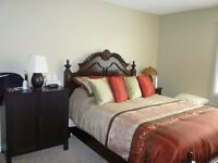 2 Bdrm 100% Renovated - Adult Only, Quiet, Non Smoking No Pets