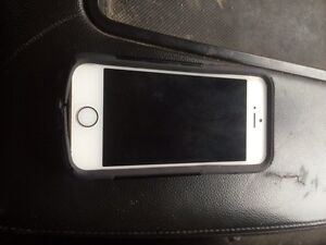 iPhone 5s 16GB ( Bell )