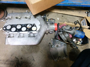 2000-2008 Honda 3.0 j30a5 engine parts