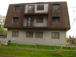 Innisfil at Lake Simcoe 2 Bedroom 2 Bathroom Apartment for Rent