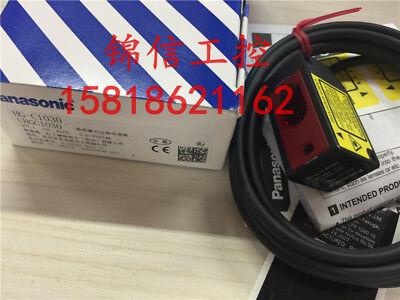 Panasonic New Hg-c1030 Laser Displacement Sensor Original Product