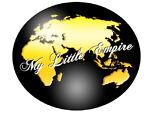 my_little_empire_J&K