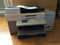 Multi fonction Lexmark copie scan imprimante