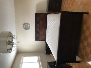 Bedroom set for only $400!