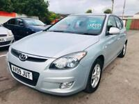 ***Hyundai i30 1.4 Petrol with only 56,000 Miles 2009***