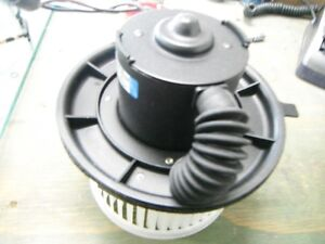 WHOLESALE HEAVY EQUIPMENT AIR CONDITIONING PARTS Kitchener / Waterloo Kitchener Area image 4
