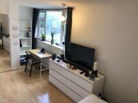 Rent Double & Single Room Address: Wick Road, London E9 5AF Hackney