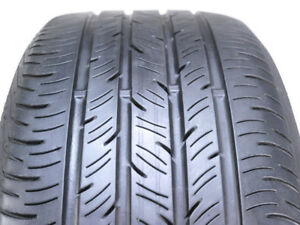 4 CONTINENTAL CONTIPROCONTACT 185 65 15 ALL SEASON SUMMER TIRE