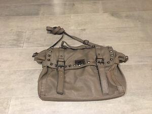 Fashion purses for sale
