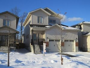 Team Krishan presents 2-Storey Home; 149 Islandview Drive