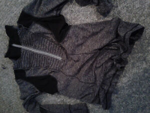 Like new Lululemon sweater