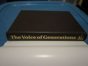 The Voice of Communication...a history of communication in Newfo St. John's Newfoundland image 4