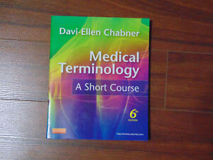 Developmental Service Worker $100 for all 12 DSW Textbooks London Ontario image 2