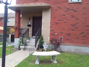 House in Montreal /RDP for Sale with Ca$h Back as Gift! and more