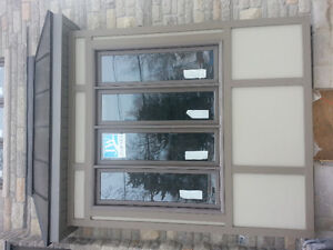 Experts gutter installers Multi-Service Aluminum 20% Off Oakville / Halton Region Toronto (GTA) image 4