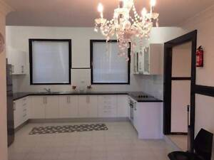 Cheap As Chips - $190 room - 1 bedroom Granny Flat $290 Granville Parramatta Area Preview
