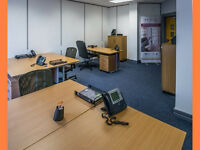 ( DY5 - Brierley Hill ) Serviced Offices to Let - £ 220