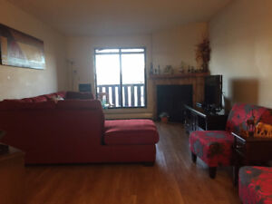 Apartment for rent in Yorkton - NO damage deposit required!!