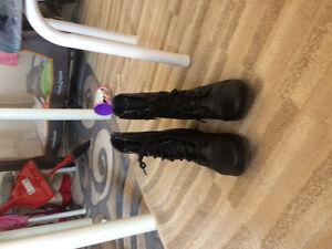 Skechers women footwear