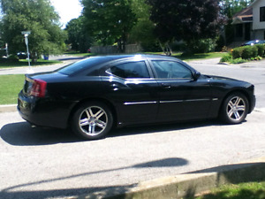 Dodge Charger 2006