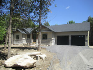 62 Sherry Rd - Chisholm Lumber Design Build - SOLD