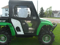 arctic cat 650 prowler h1 REDUCE TO $5800
