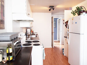 Why rent if you can own a condo for $1200 per month Edmonton Edmonton Area image 1
