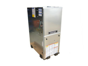 Brand New Furnace - For Sale $1249.99