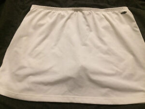 NEW with tags- Adidas Athletic Skirt