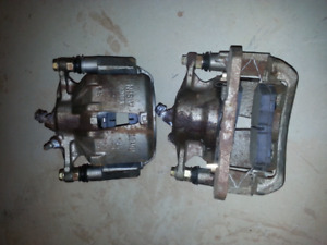 1999 camry parts