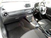 2018 Mazda 2 1.5i 75ps Se l 5 door