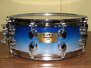 Drummer's Haven - Drums, Cymbals & Hardware Available Cambridge Kitchener Area image 2