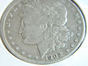 SILVER & COINS FOR AUCTION - THURSDAY NIGHT - 6PM pst